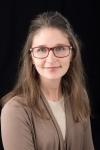 Alisha Ferris