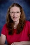 Lynn VanEss Portrait