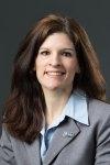 Melissa Davis Gutschall