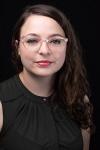 Dr. Danielle Nunnery